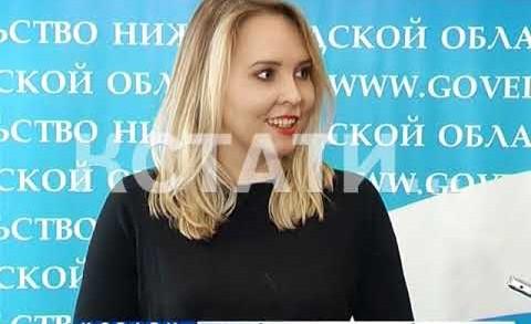 Самый массовый молодежный фестиваль «Высота 52» планируется провести в Нижегородской области