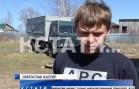 Семейный кошмар в Выксе — отец издевается над детьми и женой