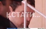 Вожатый-педофил из детского лагеря, разоблаченный нашими корреспондентами, выслушал приговор суда