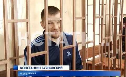 Жулики, укравшие картины Левитана за сотни миллионов рублей, даже не представляли их ценности