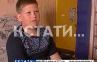 Опасный урок — 10-летний мальчик получил три перелома на физкультуре