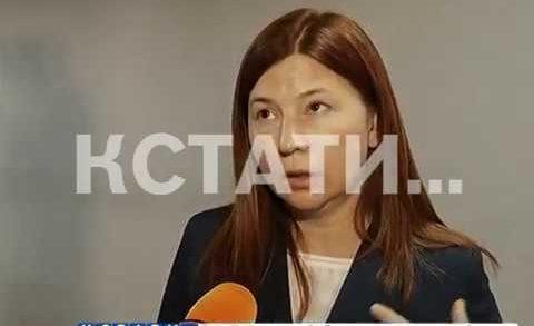 Похоронные скандалы — арест бывшего градоначальника обсуждают в гордуме