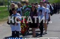 Смертельная погоня — 15 летний подросток погиб уходя от преследования автоинспекторов