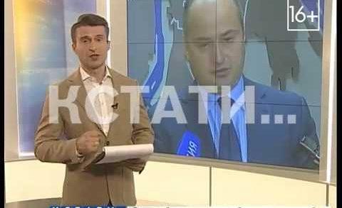 Суд принял решение арестовать Олега Кондрашова