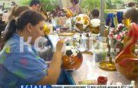 Суровые русские сувениры к ЧМ по футболу всколыхнули общественность