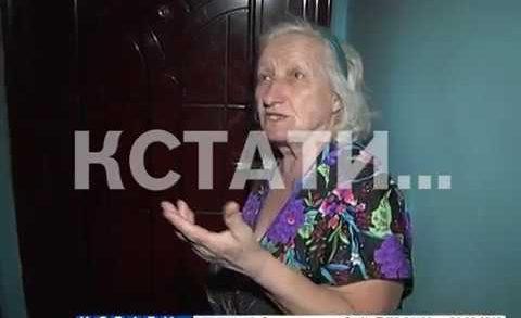 Террориста ликвидировали на съемной квартире в Автозаводском районе