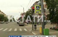 Забаненные светофоры — рекламные конструкции испортили жизнь водителям