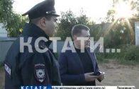 Фокус с изъятием — «лексус», арестованный судебными приставами, исчез после ареста