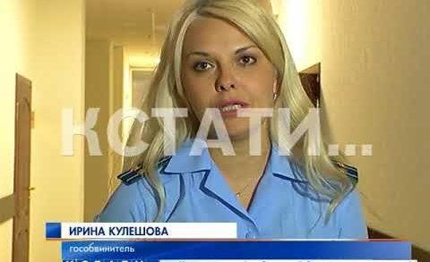 Майор полиции, ставший бандитом, заявил что не жалеет об этом