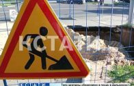 Нижегородский водоканал не оставил шансов иностранцам на смешное фото
