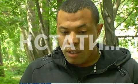 Вертолет потерпел крушение в Нижегородской области — двое человек пострадали