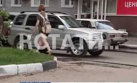 Дорожный шантаж — подрядчики изуродовали дороги чтобы выбить деньги из администрации