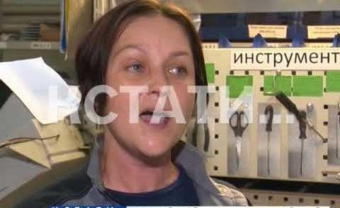 Нижегородский опыт эффективного производства будут перенимать другие регионы России