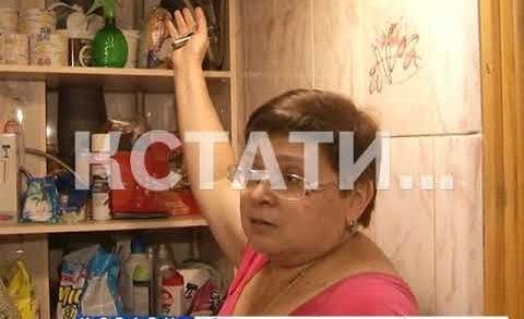 Вместо капительного ремонта, капитальную халтуру преподнес подрядчик жителям улицы Федосеенко