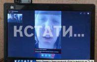 10-летний мальчик стал медицинским заложником в чужой стране