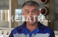 Нижегородская область увеличит экспорт газетной бумаги