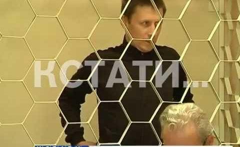 Процесс о нелегальном реабилитационном центре для наркоманов вышел за пределы Нижегородской области