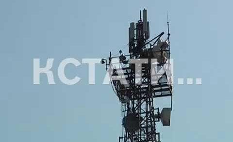 Радио помощи — систему гражданского оповещения настроили для поисков пропавшего в Богородске ребенка