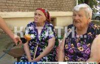 Звуковая пытка — жительница Сормовского района по ночам пугает соседей криками