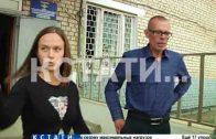 Бизнесмен поневоле — 60-летнего жителя нижегородской глубинки насильно превратили в миллионера