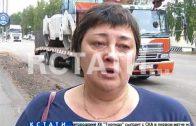 Количество жертв взрыва на оборонном заводе достигло 5 человек