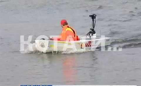 Команда юных нижегородских яхтсменов стала победителем в международной регате