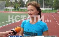 Нижегородская бегунья стала чемпионкой России и установила рекорд ультрамарафона