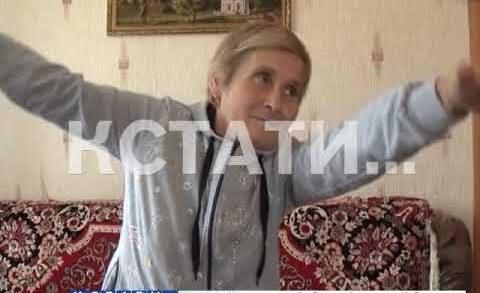 Декада пожилого человека стартовала в Нижнем Новгороде