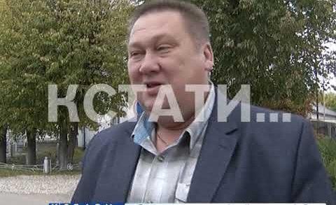 Главу Сокольского сельсовета начали судить за подаренную муниципальную землю
