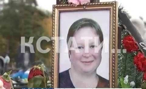 Многодетная мать скончалась при родах четвертого ребенка