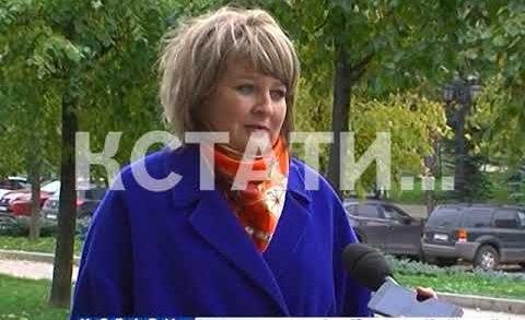 Работа автолавок в Нижнем Новгороде будет упорядочена