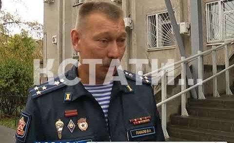 Сам себе призывная комиссия — в Дзержинске судят комиссара, раздававшего военные билеты