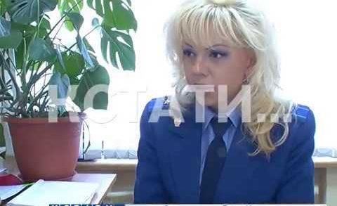 За растрату 77 млн. рублей, выделенных на ликвидацию свалки хим.отходов осудили чиновника