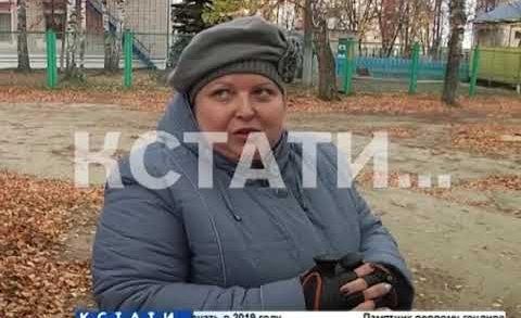 Детская трагедия — в Володарском районе ребенок погиб от опасного вируса