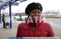Двукратное повышение в автобусах Борского района неожиданно выросли тарифы