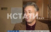 Экологический совет будет создан в Нижнем Новгороде