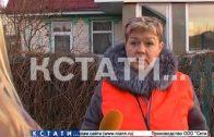 Электромонтеры-гастролеры из Волгограда привезли новый способ отъема денег у доверчивых граждан