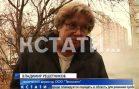 Нижегородский «Сайлент Хилл» — кипяток из труб теплоснабжения хлынул на улицы