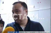 Обвинения во взятке и подмене денег на кирпичи — полковник полиции на скамье подсудимых