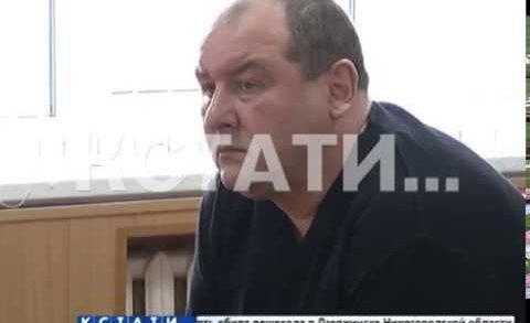 Подполковника, у которого при задержании из штанов сыпались деньги, отправили под суд