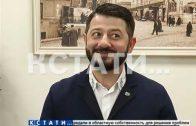 Самый смешной страйкболист России Михаил Галустян в Нижнем Новгороде