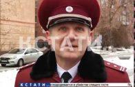 Специалисты Роспотребнадзора нарвались на скандал, убеждая жителей в безопасности сотовой связи