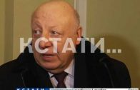 Тактику затягивания судебного процесса избрали адвокаты Олега Сорокина
