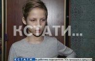 Трусливый лихач сбил на переходе мать с двумя детьми и сбежал