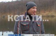 Вандалы разгромили парк на Щелковском хуторе за два дня до открытия