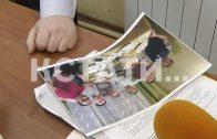 Эксперты установили подлинность фотографии,где люди похожие на прокуроров обнимаются с преступником