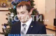 Лучший физрук России живет и работает в Нижнем Новгороде