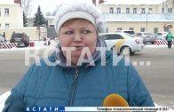 Новые трагические последствия взрыва на заводе имени Свердлова — погиб еще один работник
