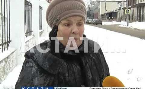 Принуждение к работе рублем — АТИ штрафует подрядчиков за гололед