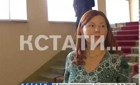 Продолжение «депутатопада»- депутаты из «команды Олега Сорокина» сдают мандаты